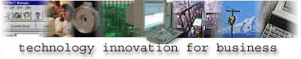 innovative technologies for business